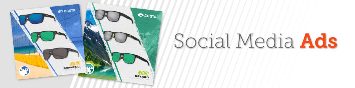 Social-Media-Ads-Hero-19